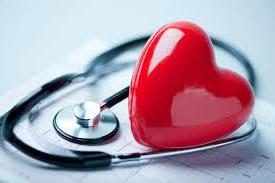 อาการกล้ามเนื้อหัวใจขาดเลือด