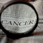 ก้อนเนื้อร้ายหรือมะเร็ง